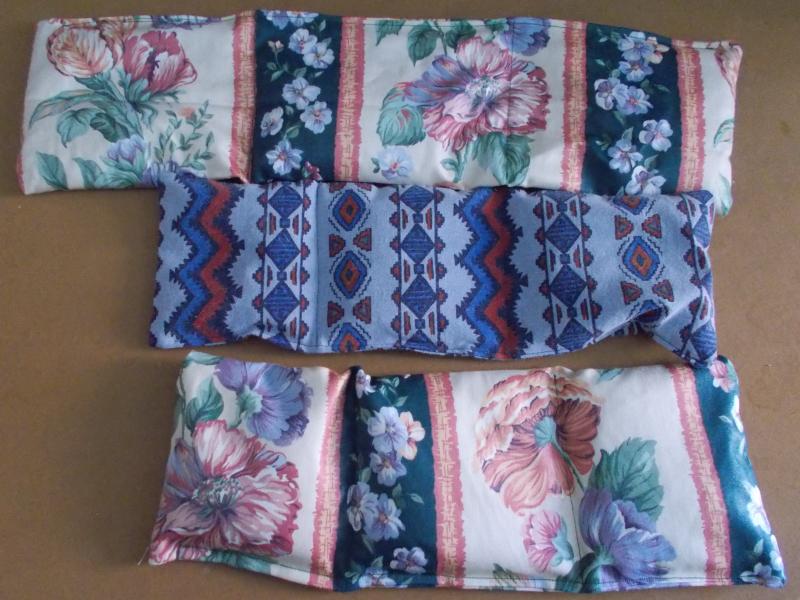 Comfort Bags